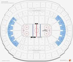 Booth Tarkington Civic Theatre Seating Chart Klipsch Music Center Seating Chart Luxury Tickets 2 Billy