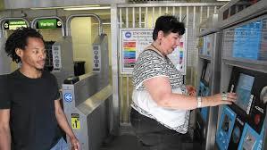 Ventra Vending Machines Impressive Chicago Tribune Social Service Agencies Homeless Feel Pinch Of
