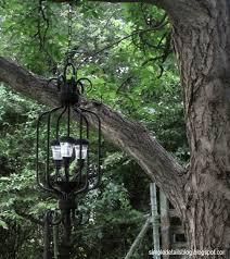 full size of simple details diy outdoor solar chandeliergs forever tree fell ceiling fan light kit