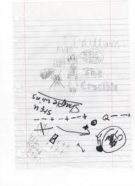 cv resume designs popular critical essay editor service for essay theme essay macbeth theme college paper help othello essay domov