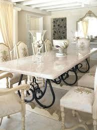 buy italian furniture online. Modern Italian Furniture Brands Medium Size Of Office Online High End Best Buy I