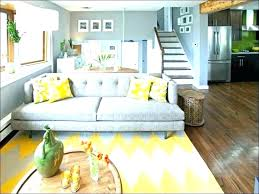 half circle kitchen rugs large black rug blue and yellow area semi jute