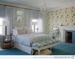 country decorating ideas for bedrooms. Country Cottage Bedroom. Rethink Design Studio Decorating Ideas For Bedrooms A