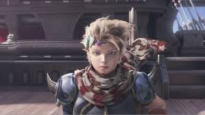 Final Fantasy 4 Complet Collection Images?q=tbn:ANd9GcRxwX-qnYDUQqhghzDF_9JaQrwwAzGJTJsoN0fHvpcB1QatstTzcw
