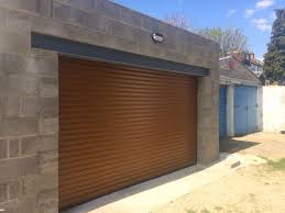 easylovely double garage door spring replacement cost 87 about remodel excellent home design your own with double garage door spring replacement cost