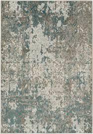 surya steinberger sib 1001 area rug 8x11 brown sib1001 7101010 modern furniture canada