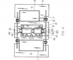 friedland doorbell wiring diagram patent us3246321 electrical best 17 wiring diagram friedland doorbell collections michka electrical euro bell · wiring diagram