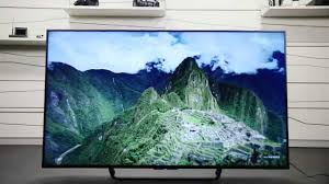 sony 4k ultra hd tv. sony 4k ultra hd tv t