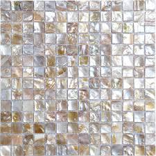 mother of pearl tile backsplash wb 002 2