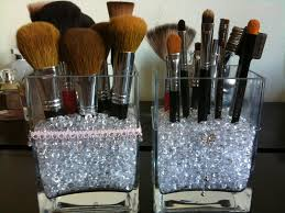 28 Awesome sephora makeup brushes holder images