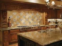 trends in kitchens 2013. Next Story » · Latest Trends In Kitchens 2013