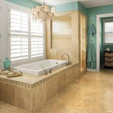 pretty bathrooms photos. pretty bathrooms pinterest delonho presented to your apartment photos o
