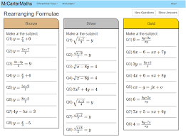 and here are a couple more examples factorising quadratics and surds with brackets