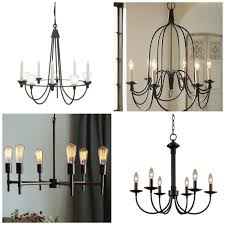 cool lighting beautiful chandelier for home lighting ideas with additional crate and barrel chandelier
