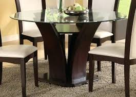 54 inch round patio table fettabscheidersanierunginfo 54 inch round outdoor dining table 54 round outdoor dining