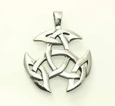 Keltské Symboly Které Se Používají Dodnes Wwwenergieazdravicz