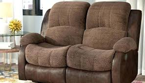double wide recliner chair boy couch leather furniture sofa do reclining cover rocker lounger slipcover big lots extra