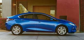 2018 chevrolet volt colors. simple chevrolet 2018 chevrolet volt colors intended chevrolet volt colors