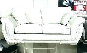 furniture row sofas sofa mart s n