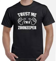 zookeeper shirt. Perfect Zookeeper Image 0 And Zookeeper Shirt O
