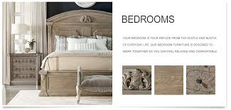 Images bedroom furniture Painted Bedroom Furniture Star Furniture Timeless Bedroom Furniture Star Furniture Of Texas