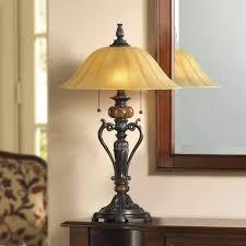 impressive kathy ireland lighting chandeliers 23 61k4tgvwtnl sl1000