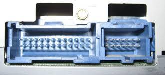2005 chevy malibu base, stereo wiring Delphi Radio Wiring Schematics Delphi Radio Wiring Schematics #29 delphi radio wiring diagram