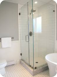 F Small Bathroom Tile Jobs