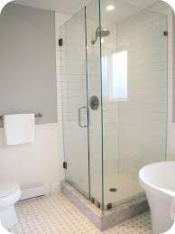 F Small Bathroom Tile Jobs