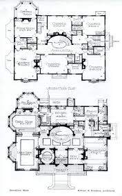 Oval Office Floor Plan West Wing White House Museum Find The Best