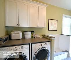 deep laundry room cabinets deep wall cabinet full size of interior room cabinet installation cost laundry
