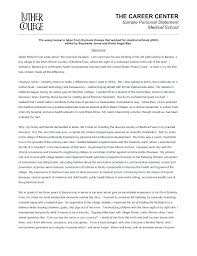 A Personal Essay Example Education Essay Example Essay Writing