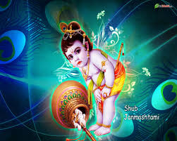 Lord Krishna Wallpapers - Top Free Lord ...