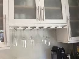 expect ikea kitchen. Ikea Kitchen Under $5000 #5 - How Much Was Your Reno Expect W