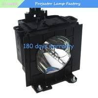 high quality et lac300 replacement bare bulb lamp compatible for panasonic pt cx300 pt cw330 pt cx301r pt cw331r
