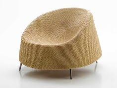 Atlantide collection by Marco <b>Romanelli</b>, Konstantin Grcic, and ...
