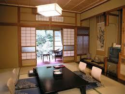 Japanese Style Living Room Furniture Japanese House Interior Pesquisa Google Decoraassalbo Pinterest
