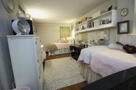 furniture design pictures. Bedroom:Top College Bedroom Furniture Home Design New Fresh On Tips Awesome Pictures