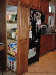 kitchen pull out storage lovely kitchen storage ideas organize drawers pullout pantries of kitchen pull