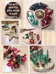 Fab Idea For Nursery  Kids  Pinterest  XmasNursery Christmas Crafts