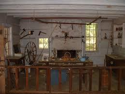 callaway gardens cabins. Pioneer Log Cabin At Callaway Gardens - Relocated Structures On Waymarking.com Cabins