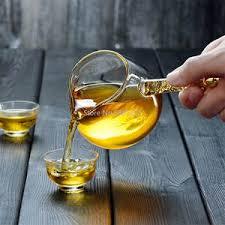 Выгодная цена на fair cup kung fu tea — суперскидки на fair cup ...