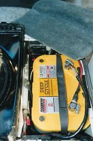 auxiliary battery systems batterycover2 jpg 36562 bytes