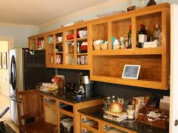 Kitchen Cabinets With No Doors Hypnotizing Drawer Fronts For Sale Tags Kitchen Cupboard Doors
