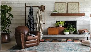 sharing my favorite fixer upper rugs from joanna gaines new rug collection stylish and