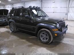 2006 Jeep Liberty Tire Size Chart 1j4gl38k26w218454 2006 Jeep Liberty Renegade Decoded Vin
