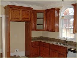 Kitchen Cabinets Depth Microwave Kitchen Cabinet Depth Cliff Kitchen