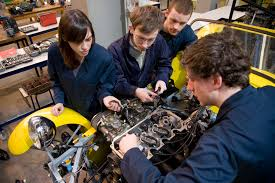 Mechanical Engineers Useful Resources In Mechanical Engineering School Of Engineering