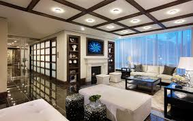 Apartment  Dc Luxury Apartments Decoration Idea Luxury Simple - Luxury apartments interior