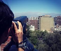 Resultado de imagem para IMAGENS DE COMIDA DO CHILE